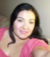 esmeralda2007