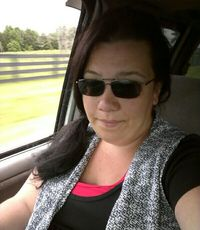 countrymommie32
